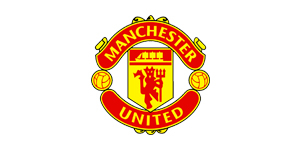 Manchester United Direct Store