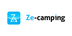 Promotion Ze-Camping