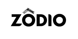 Promotion Zôdio