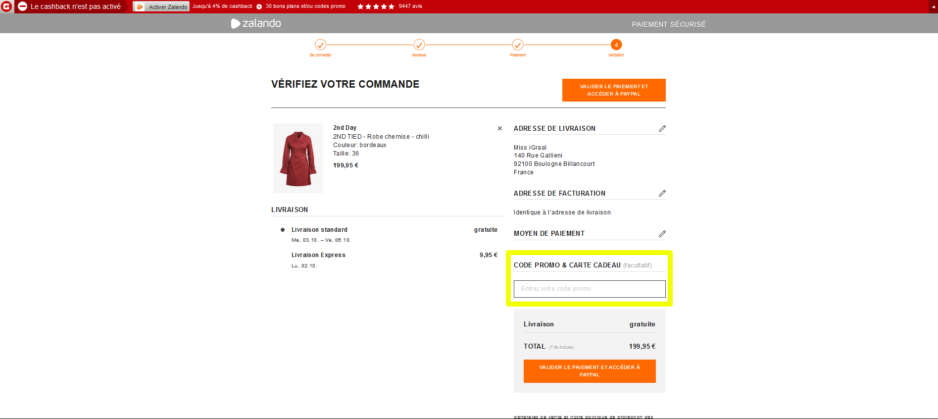 How to use your Zalando discount code. Saving money is simple with the Zalando codes found on this page. As a major online fashion retailer you'll be delighted with the styles you find on Zalando. You'll be even happier when you can save some cash on your order, so read on to find out how. At jedemipan.tk we work hard to get the very best Zalando promo codes.
