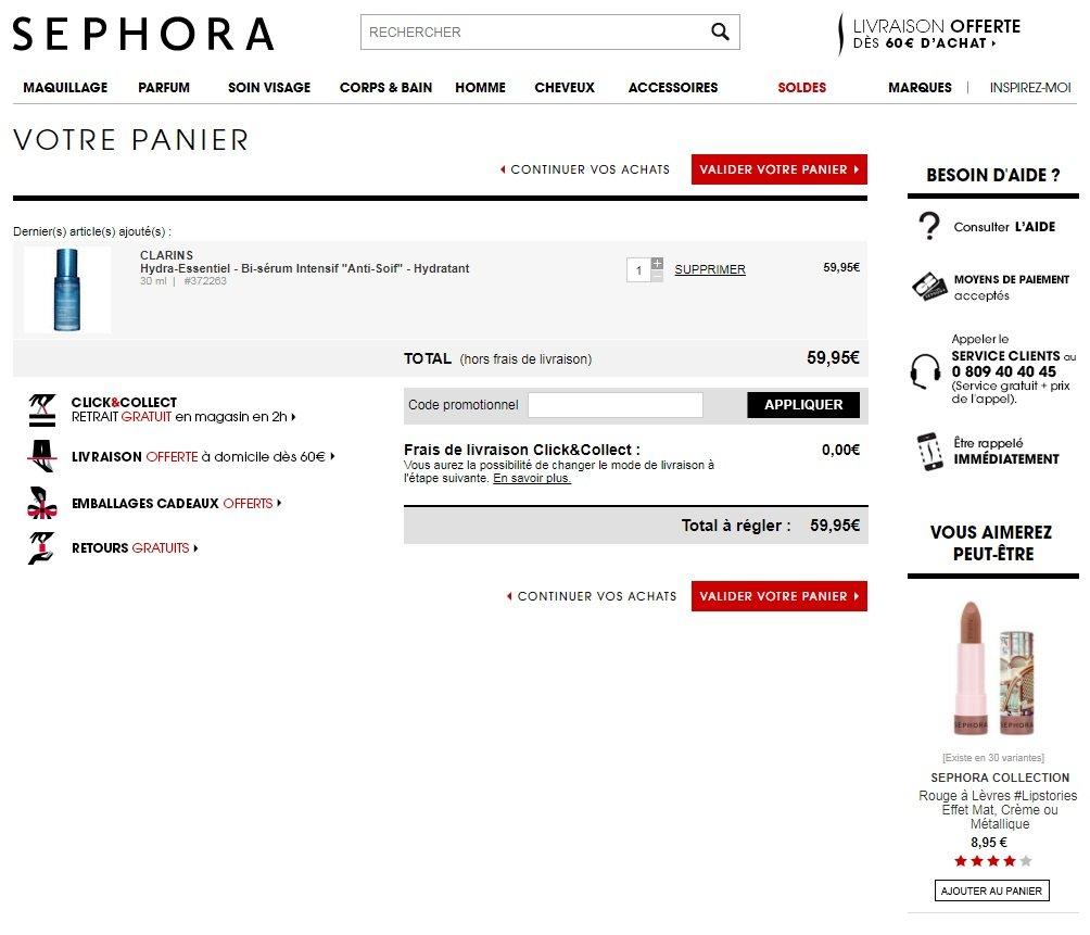 Super Super Sephora2Offerts Promo ᐅ Code Code Code Promo Sephora2Offerts Super ᐅ ᐅ qVzpSMU