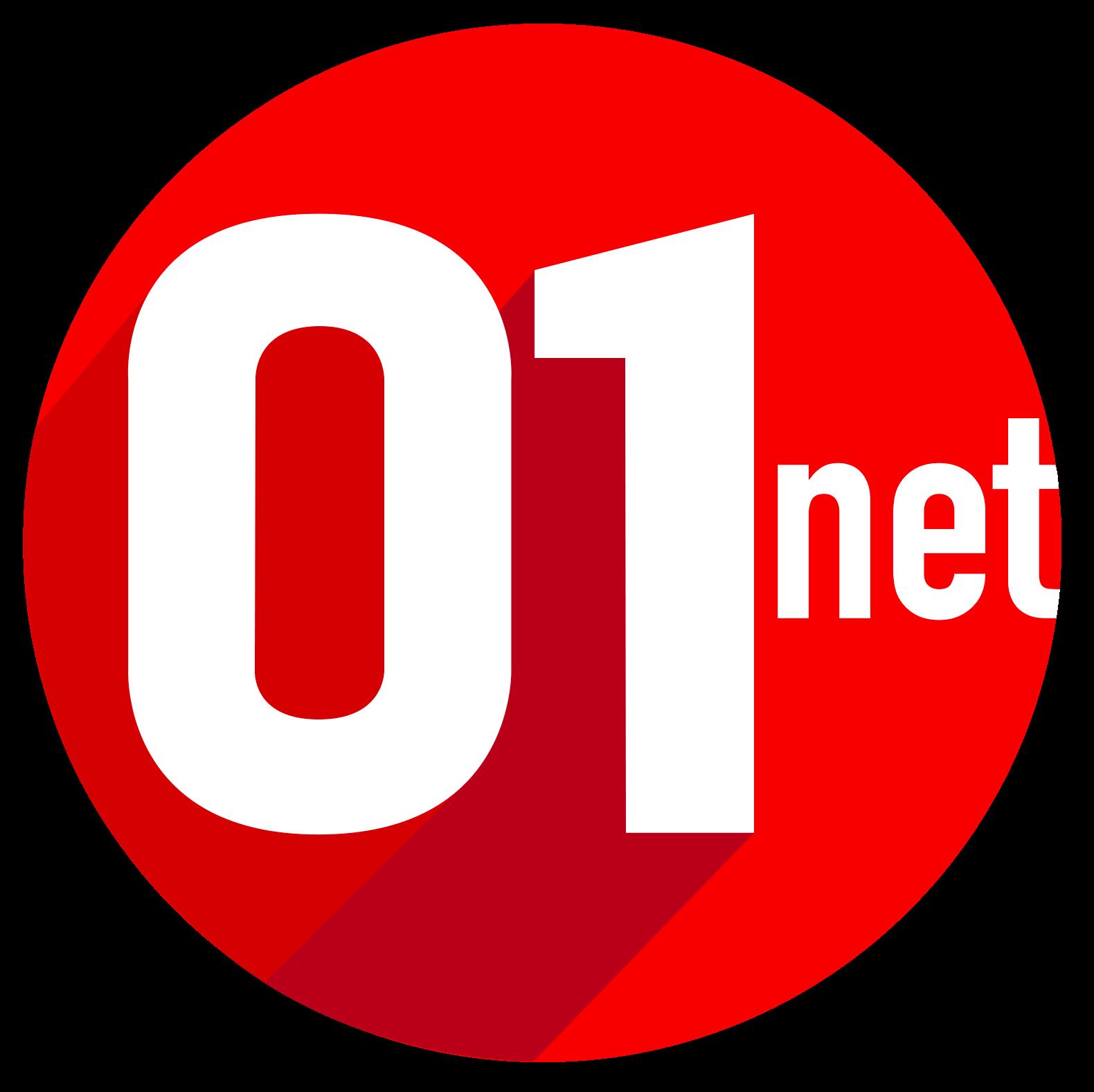 01net.com Telecharger